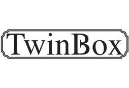 Twin Box