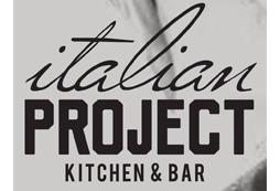 Italian Project