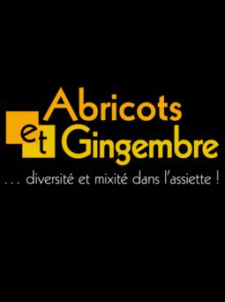 Abricots et Fingembre