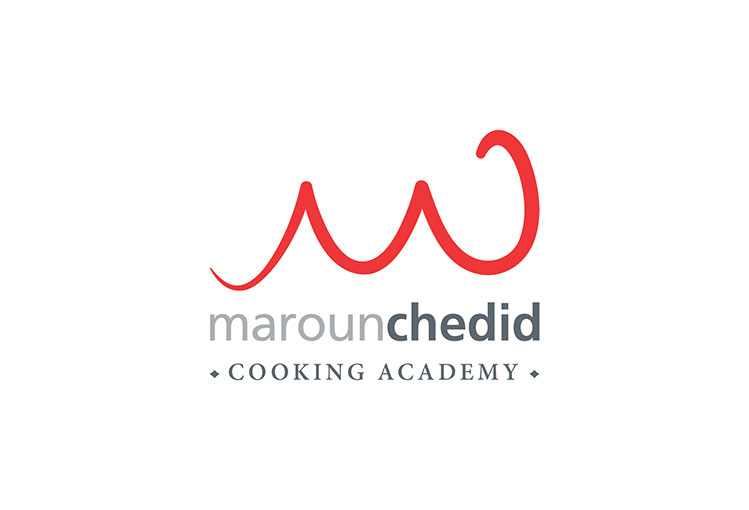 Learn How to Cook with Top Chef & Culinary Genius Maroun Chedid