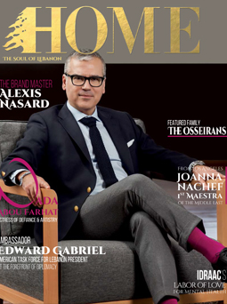 Home Magazine 2